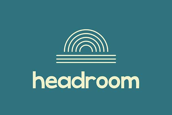 Headroom