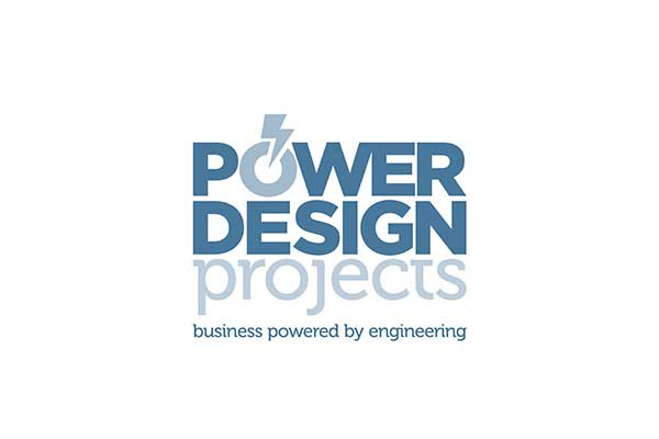 Power Design Projects