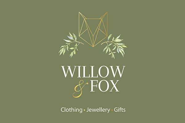 Willow & Fox